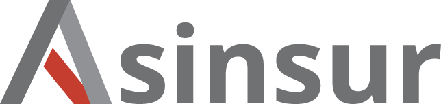 Asinsur Logo